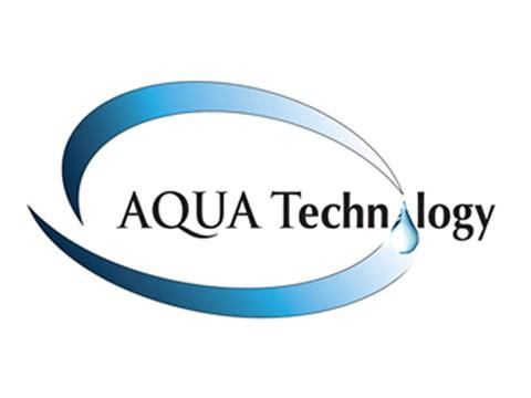 Aquatechnology - WDesign - Diseño Web Profesional