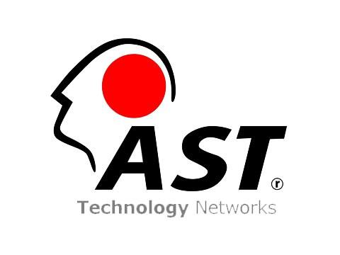 Ast - WDesign - Diseño Web Profesional