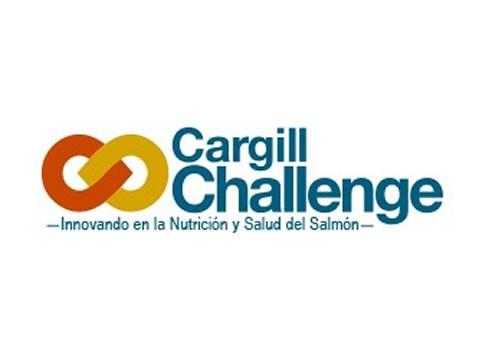Cargill-UC Challenge - WDesign - Diseño Web Profesional