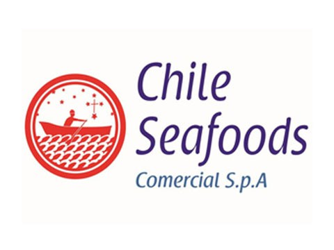 Chile Seafoods - WDesign - Diseño Web Profesional