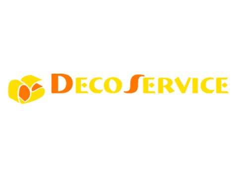 Decoservice - WDesign - Diseño Web Profesional