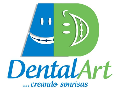 Clínica DentalArt - WDesign - Diseño Web Profesional
