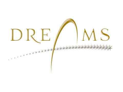 Dreams Puerto Varas - WDesign - Diseño Web Profesional