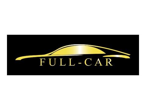 FULL-CAR - WDesign - Diseño Web Profesional