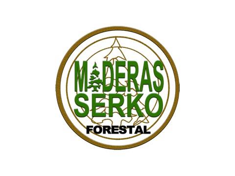 MADERAS SERKO - WDesign - Diseño Web Profesional