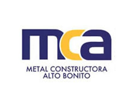 MCA - WDesign - Diseño Web Profesional
