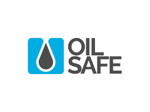 OIL SAFE - WDesign - Diseño Web Profesional