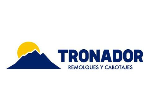 TRONADOR - WDesign - Diseño Web Profesional