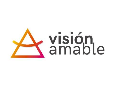 VISIÓN AMABLE - WDesign - Diseño Web Profesional
