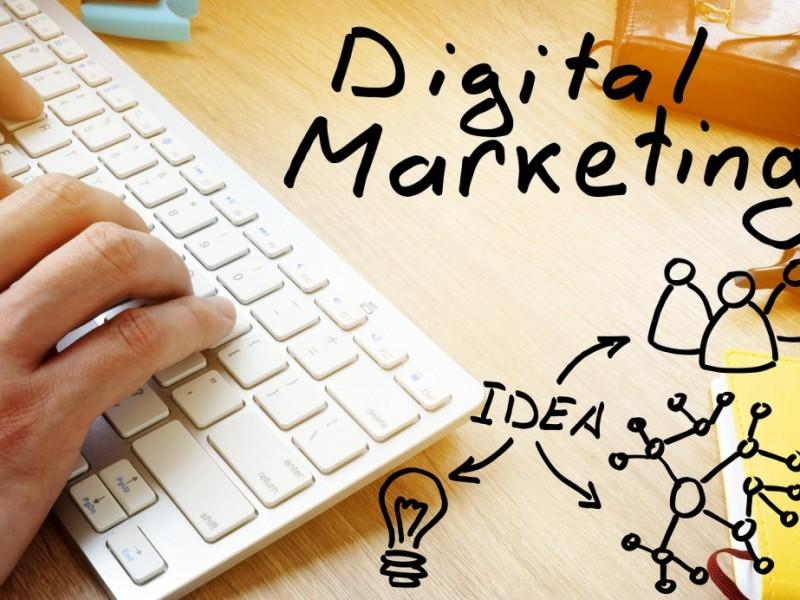 10 tips para mejorar tu Marketing en Social Media - WDesign - Diseño Web Profesional