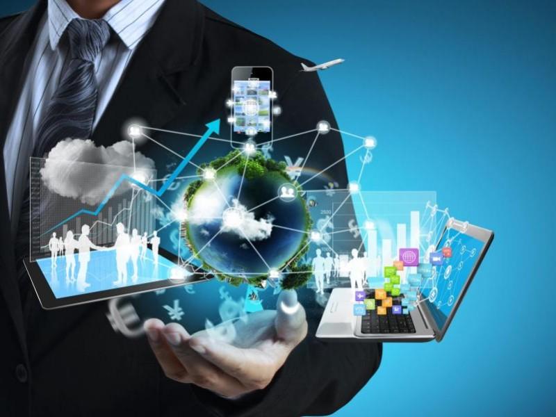 Actualiza tu Pagina Web,Creaciones Web Puerto Montt 2020 - WDesign - Diseño Web Profesional