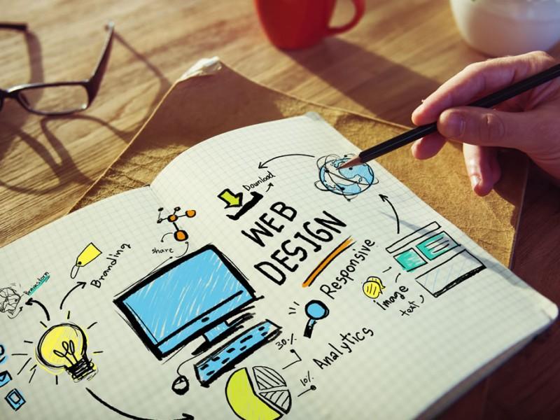 Actualiza tu Pagina Web,Empresa de diseño web en puerto montt 2020, Diseño Web - WDesign - Diseño Web Profesional