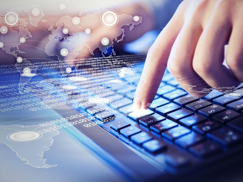 Actualiza tu Pagina Web,Puerto Montt - Diseño Páginas Web 2020 - WDesign - Diseño Web Profesional