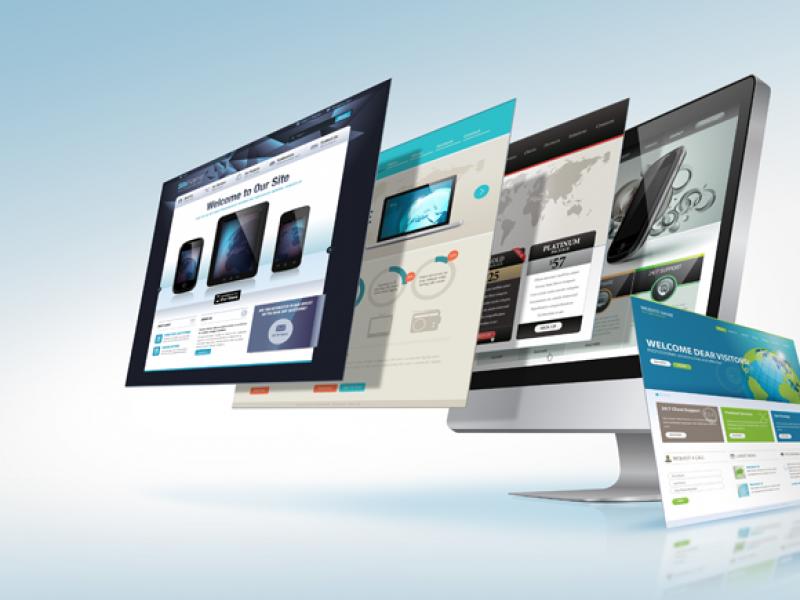 Actualiza tu sitio Web,Creaciones Web Puerto Montt 2020 - WDesign - Diseño Web Profesional