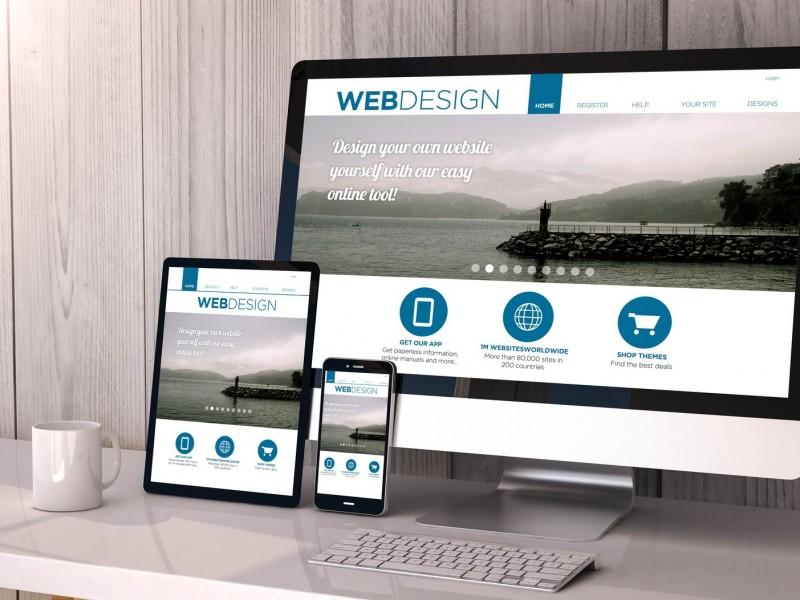 Actualiza tu sitio Web,Puerto Montt - Diseño Páginas Web 2020 - WDesign - Diseño Web Profesional