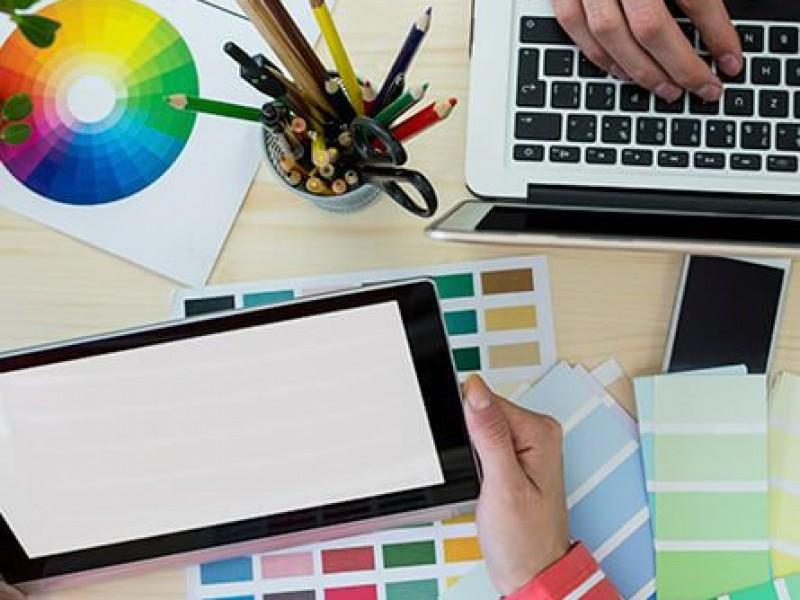 Agencia de diseño gráfico en puerto montt - WDesign - Diseño Web Profesional