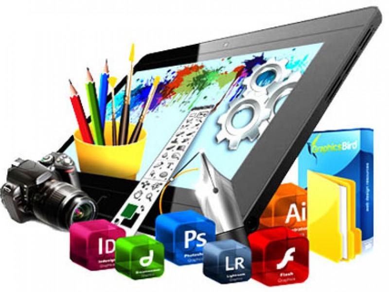 Agencia de diseño gráfico puerto montt - WDesign - Diseño Web Profesional