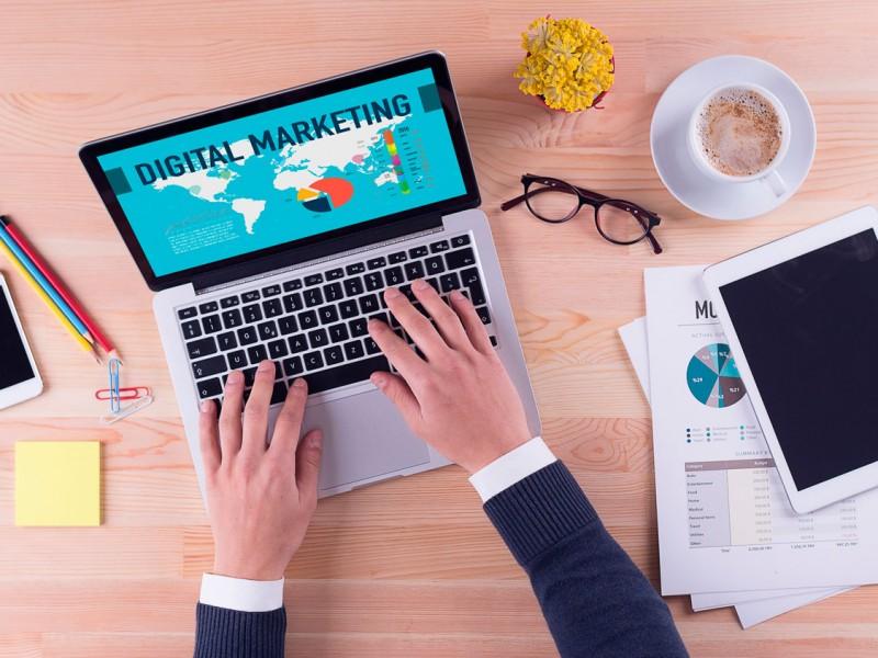 Agencia de marketing digital puerto montt - WDesign - Diseño Web Profesional