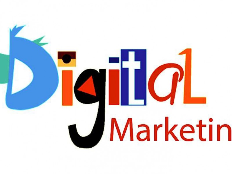 Agencia de marketing digital Puerto montt y Puerto Varas - WDesign - Diseño Web Profesional