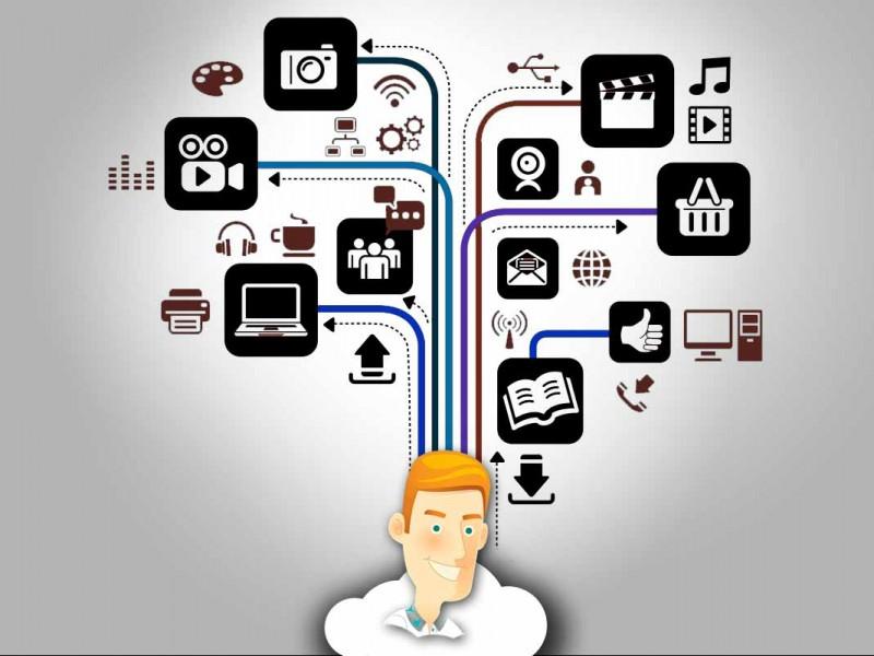 Agencia marketing digitalpuerto_montt - WDesign - Diseño Web Profesional