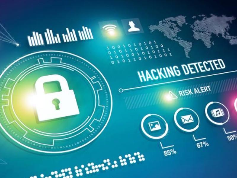 Antivirus, firewall y anti-spyware: un tridente de seguridad imprescindible - WDesign - Diseño Web Profesional