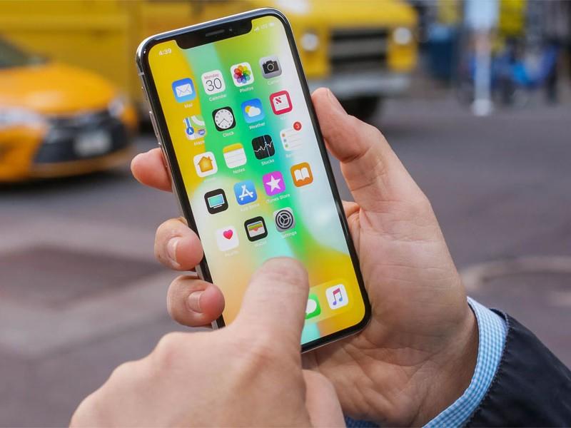 Apple busca combinar sus aplicaciones de iPhone, con las de iPad y Mac - WDesign - Diseño Web Profesional