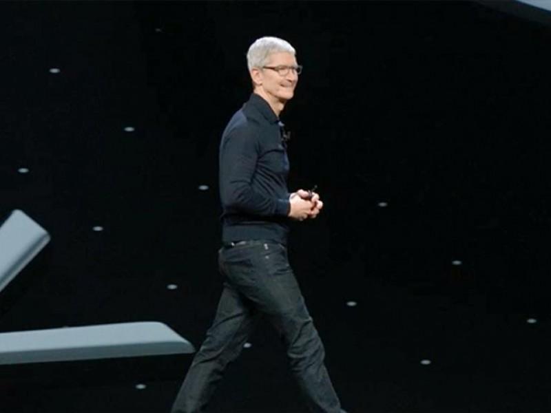 Apple presenta el iOS 12: esto es lo nuevo   - WDesign - Diseño Web Profesional