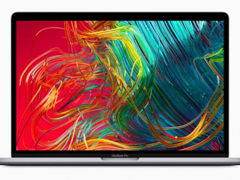Apple presentó su nueva línea de MacBook Pro | WDesign Diseño Web Profesional.   - WDesign - Diseño Web Profesional