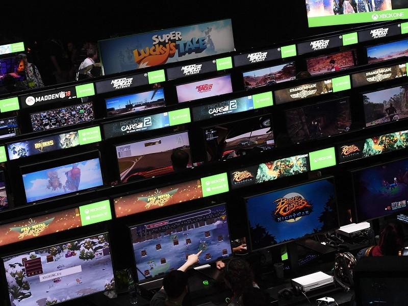 Así será Stadia, el nuevo servicio de streaming de videojuegos de Google - WDesign - Diseño Web Profesional