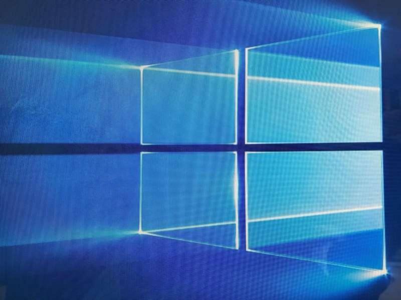 ¿Cómo retrasar la actualización de Windows 10 Abril de 2018? - WDesign - Diseño Web Profesional
