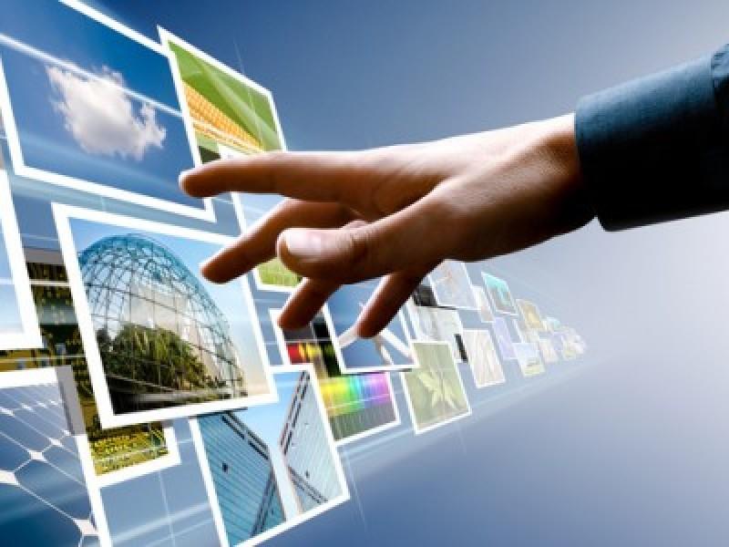 Creación de páginas web puerto Montt, empresa de desarrollo web puerto Montt - WDesign - Diseño Web Profesional