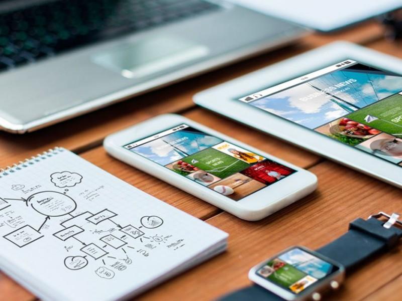 Creación páginas web, creación diseño web puerto montt, desarrollo web - WDesign - Diseño Web Profesional