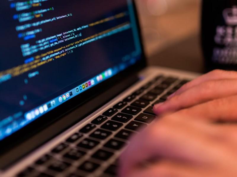 Creaciones páginas web en puerto Montt - WDesign - Diseño Web Profesional