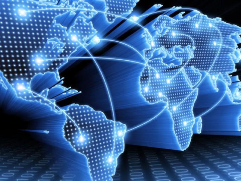 Creaciones Web Puerto Montt 2020 - WDesign - Diseño Web Profesional