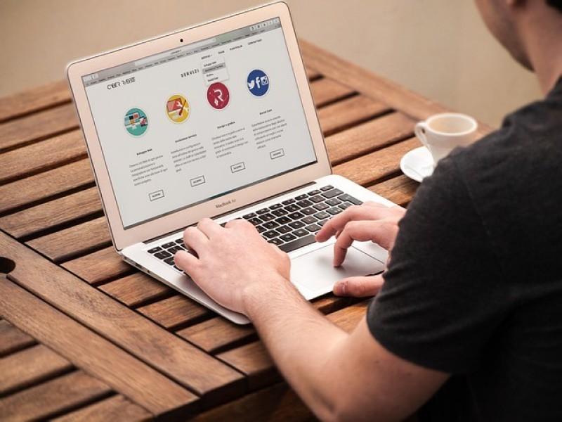 crear paginas web puerto Montt, wdesign diseño web - WDesign - Diseño Web Profesional