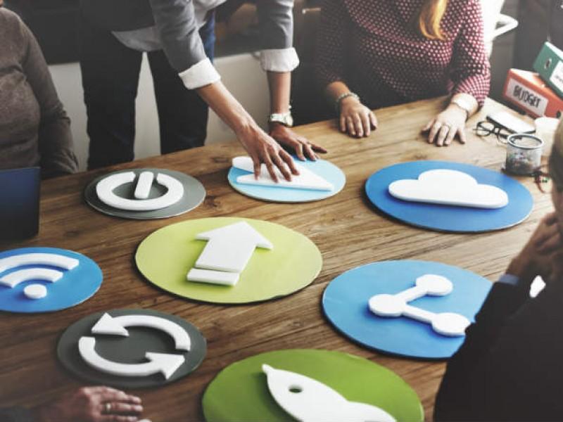Cuatro consejos para triunfar en marketing digital en 2019 - WDesign - Diseño Web Profesional