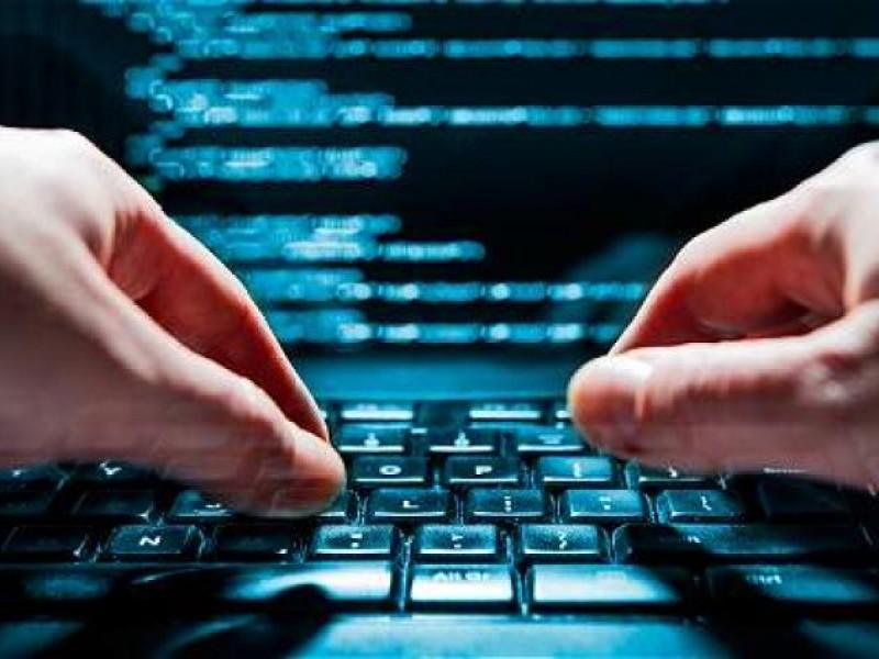 Cuatro señales que indican que puedes estar siendo víctima de un ciberataque - WDesign - Diseño Web Profesional