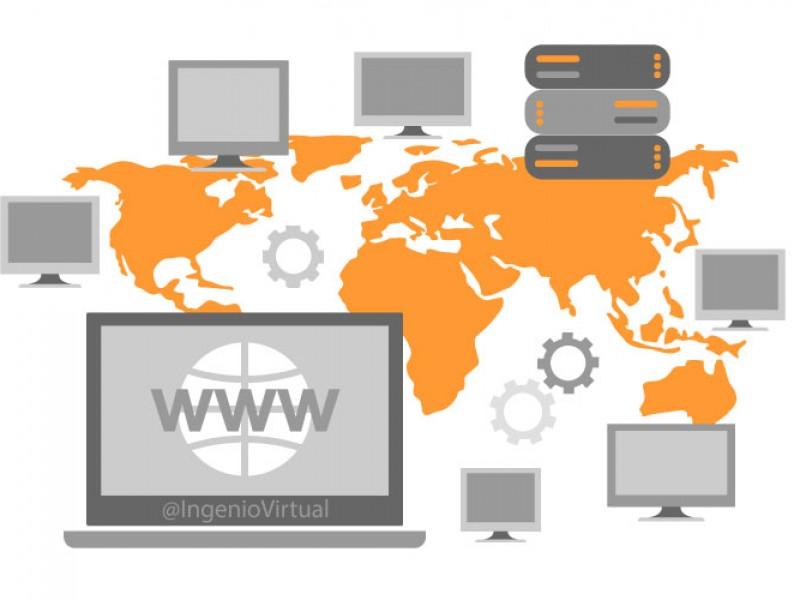 Desarrollo de página web y Marketing Digital en puerto montt, chile 2019 - WDesign - Diseño Web Profesional