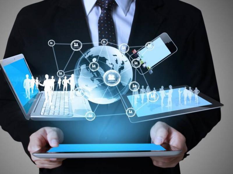 desarrollo software online a medida puerto montt - WDesign - Diseño Web Profesional