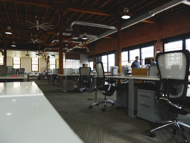 Diez consejos de ciberseguridad que toda empresa debería dar a sus empleados - WDesign - Diseño Web Profesional