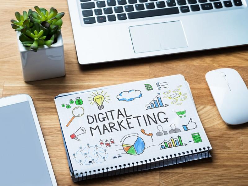 Digital marketing unbound en Puerto Montt - WDesign - Diseño Web Profesional