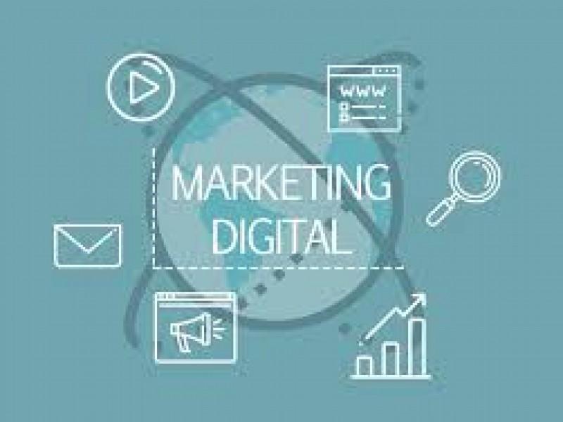 Digital marketing unbound en Puerto Varas - WDesign - Diseño Web Profesional