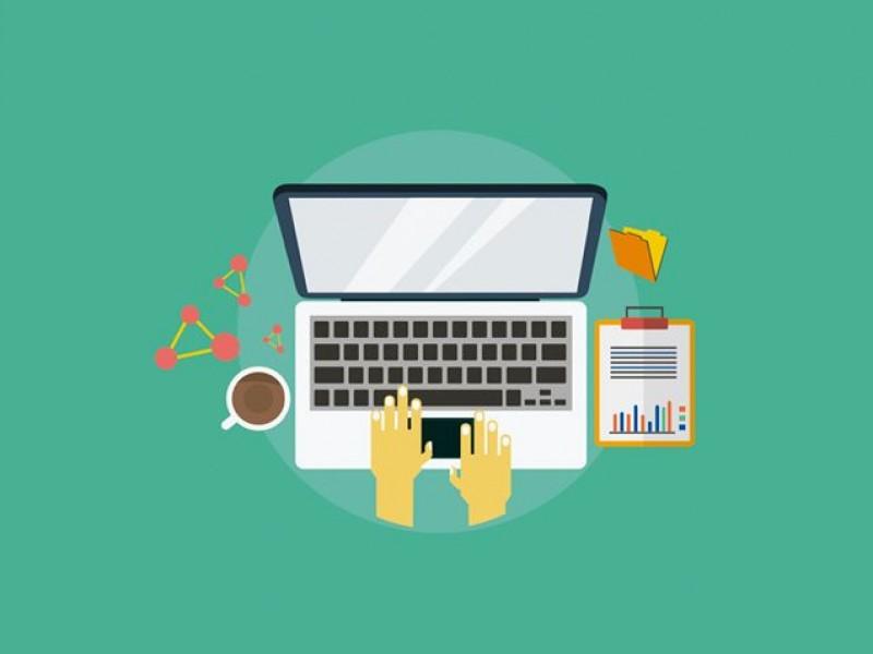 Diseñador web, empresa web profesional puerto montt - WDesign - Diseño Web Profesional