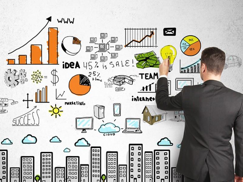 Diseño de páginas web en puerto Montt, desarrollo sitios web puerto Montt y marketing digital e puerto montt - WDesign - Diseño Web Profesional