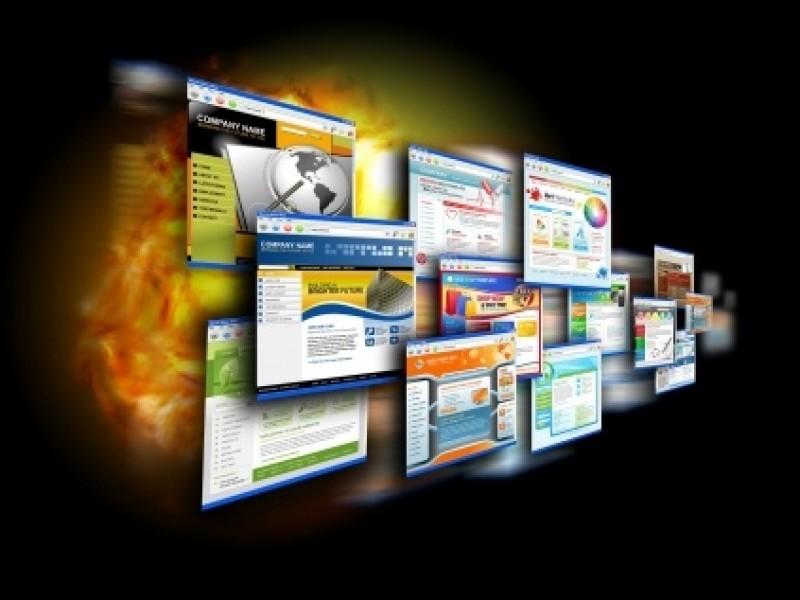 Diseño de sitios web, marketing digital, diseño gráfico, agencia de diseño web en puerto Montt - WDesign - Diseño Web Profesional