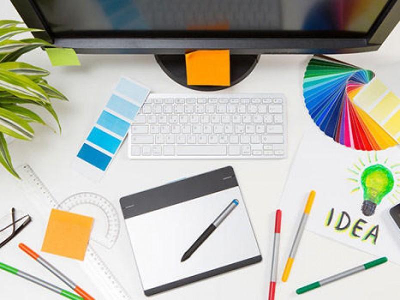 Diseño gráfico en puerto montt - WDesign - Diseño Web Profesional