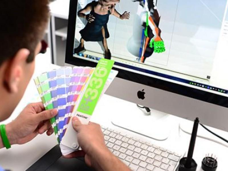 Diseño Gráfico profesional, Somos Diseñadores Expertos, Puerto Varas - WDesign - Diseño Web Profesional