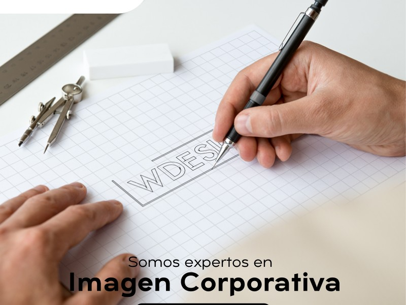 Diseño Gráfico Puerto Montt - WDesign - Diseño Web Profesional