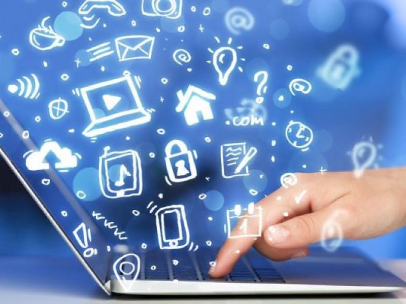 Diseño Sitio Web 2020 y Gráfico en Puerto Montt, Diseño de sitios web, marketing digital, diseño gráfico 2020 - WDesign - Diseño Web Profesional