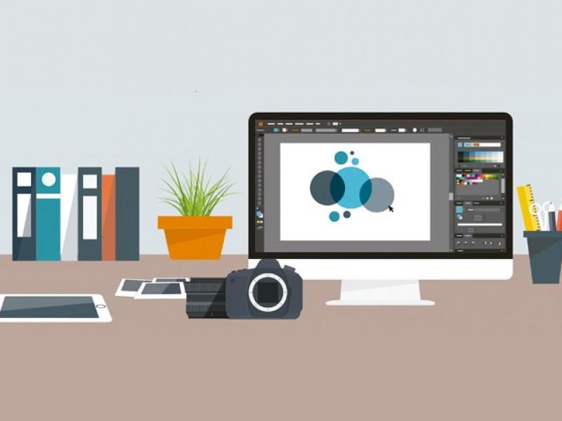Diseño web en puerto montt 2019 - WDesign - Diseño Web Profesional